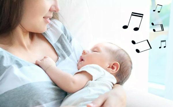 Cuidados especiales para la buena salud de tu recien nacido