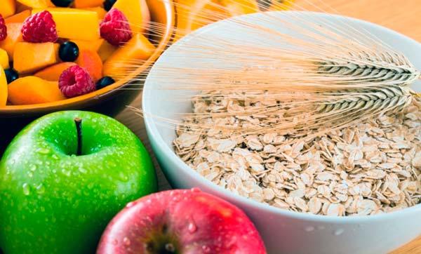 alimentos para combatir las várices